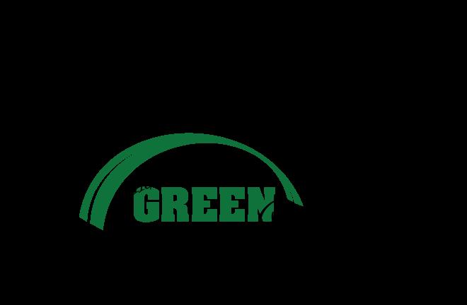 green-quonset-logo